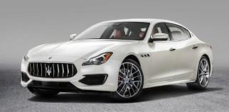 03_Maserati-Quattroporte-GranSport-e1483702147581