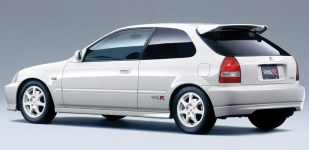 1999_Honda_Civic_Type-R_BM