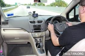 2016 Proton Ertiga drive 59