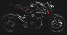 2017-MV-Agusta-Dragster-Blackout-03