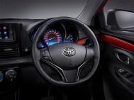 2017 Toyota Vios Thailand official 9_BM