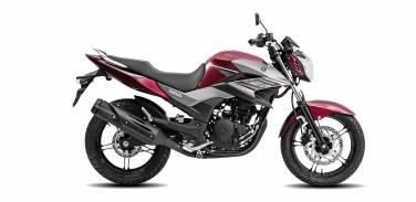 2017-Yamaha-Fazer-250-5_BM