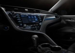 2018 Toyota Camry-04