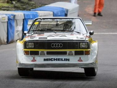Audi S1-at-Shelsley-4