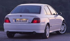 Honda-Accord-Type-R-1998_BM