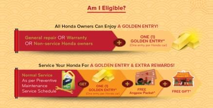 Honda-Gold-Promo-2_BM