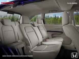Honda-Mobilio-Facelift-16-850x638_BM