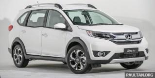 Honda_BR-V_Ext-4