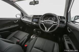 Honda_BR-V_Int-10_BM
