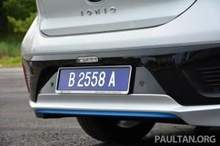 Hyundai Ioniq Review-15