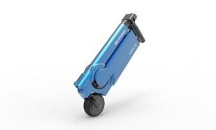 Hyundai-Ioniq-Scooter-1_BM
