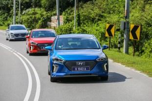 Hyundai_Ioniq_MediaDrive_22Dec2016-13_BM