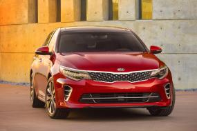 Kia-Optima-2016-US-Spec