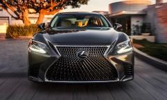 Lexus_LS_2018_08