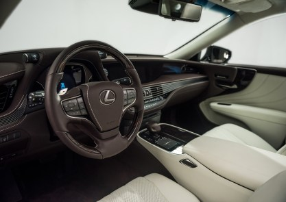Lexus_LS_2018_16