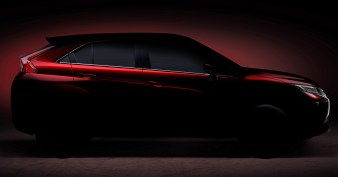 Mitsubishi-2017-Geneva-teaser