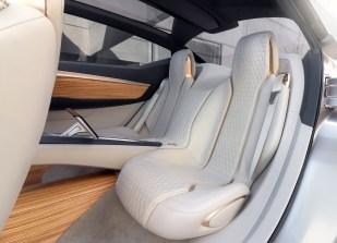 Nissan Vmotion 2 Concept-29
