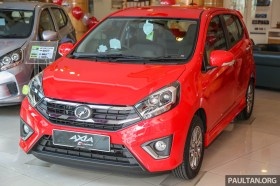 Perodua_AxiaFL_Advance_Ext-1 BM