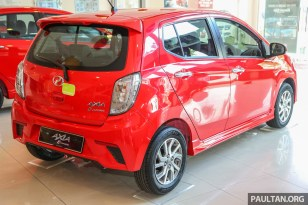 Perodua_AxiaFL_Advance_Ext-4 BM
