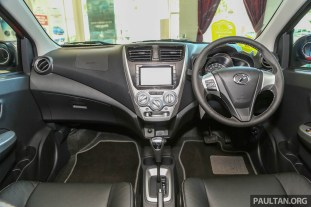Perodua_AxiaFL_Advance_Int-1