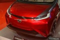 Perodua_ConceptX-9