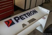 Petron Formula 4 SEA 1