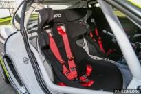 Porsche_Cayman_GT4_Clubsport-35-BM