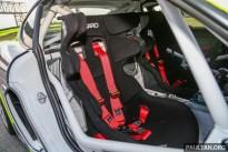 Porsche_Cayman_GT4_Clubsport-35