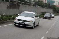 RON_95_vs_RON_97_Fuel_Test_Malaysia_-025