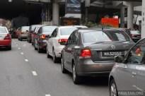 RON_95_vs_RON_97_Fuel_Test_Malaysia_-033