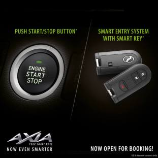 axia fl features 1