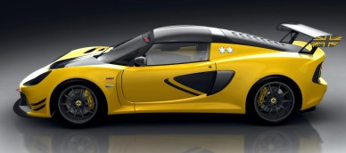 lotus-exige-race-380-2