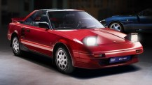 toyota-heritage-mr2-01