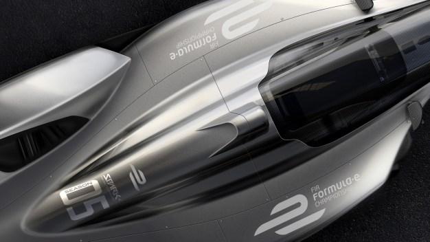 00 Formula E Spark Season 5 Title Page BM