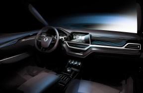 103880ssa_3.XAVL-teaser-interior-850x555 BM