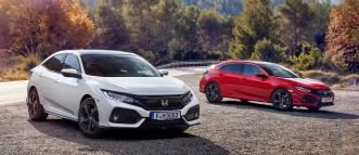 2017-Honda-Civic-Euro-02-e1485398595778