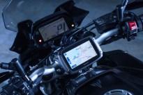 2017 Yamaha MT-10 Tourer EU spec (20)