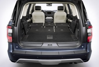 2018-Ford-Expedition-15-850x579 BM