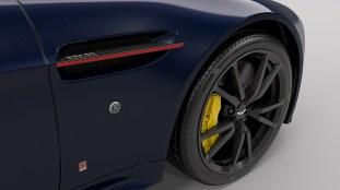Aston Martin Vantage Red Bull Racing Edition-01