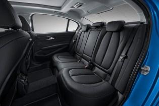 BMW-1-Series-Sedan-11_BM