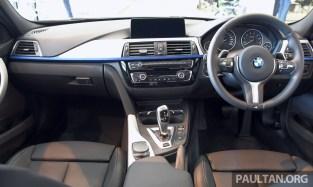 BMW 330e M Sport-13 BM