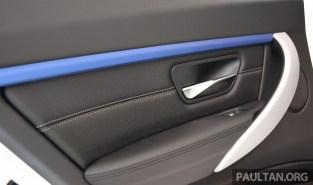 BMW 330e M Sport-18