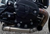 BMW R nineT LuisMoto Saline - 9