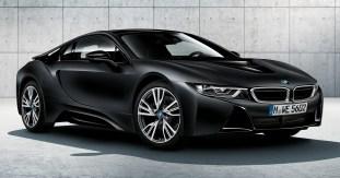 BMW-i8-Protonic-Frozen-Black-Edition-1