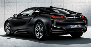 BMW-i8-Protonic-Frozen-Black-Edition-2