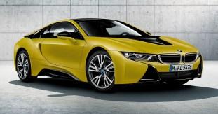 BMW-i8-Protonic-Frozen-Yellow-Edition-1