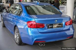 BMW_330e_Msport_Ext-4