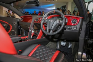 Bentley_ContinentalGT_BlackSpeed_Int-1