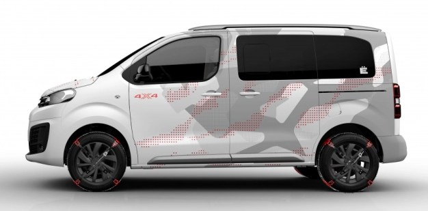 Citroen-SpaceTourer-6-850x420 BM