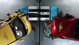 Euro-NCAP-20-years-2_BM
